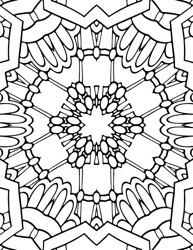 coloringpage